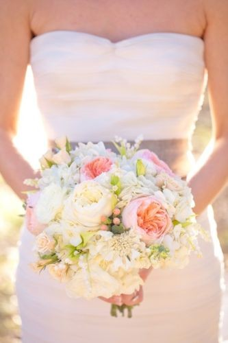 I 10 pi richiesto fiori matrimonio estivo ordina prima for Centrotavola in inglese