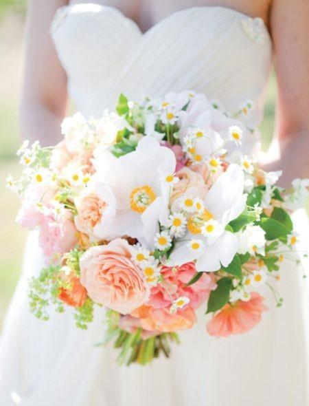 I 10 più richiesto fiori matrimonio estivo  Ordina prima il mercato ... 5711bdefc45